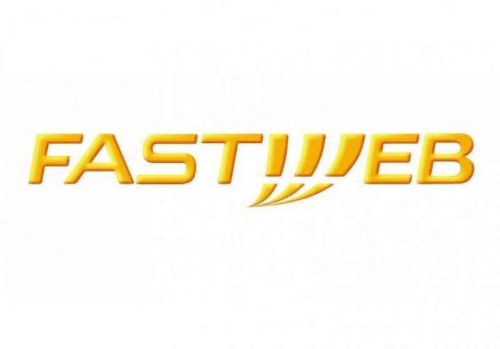 come cambiare password wifi fastweb