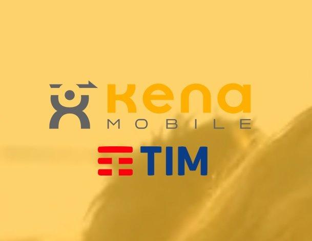 come parlare con operatore kena mobile-contatti