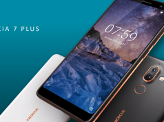 Miglior Smartphone 300 euro 2019