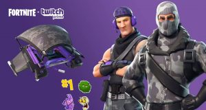 fortnite -twitch.tv-guadagnare in live-2