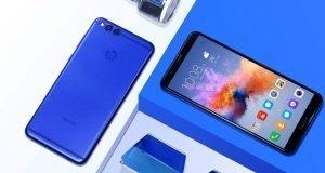 Miglior Smartphone 250 euro 2019