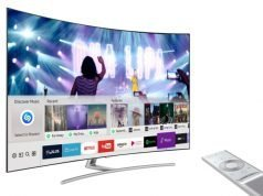 miglior smart tv 2019