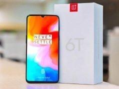 miglior smartphone 600 euro 2019