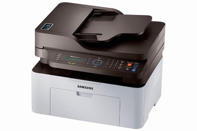 migliore stampante laser 2019