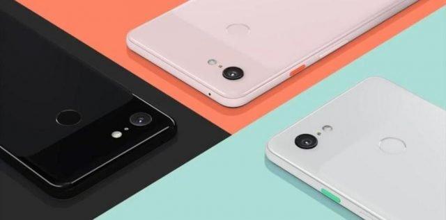 Miglior Smartphone Android 2019