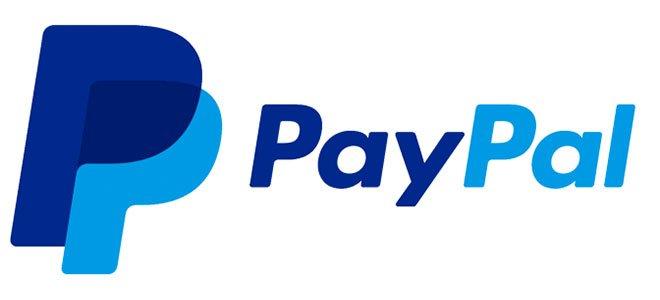 quanto costa fare la paypal