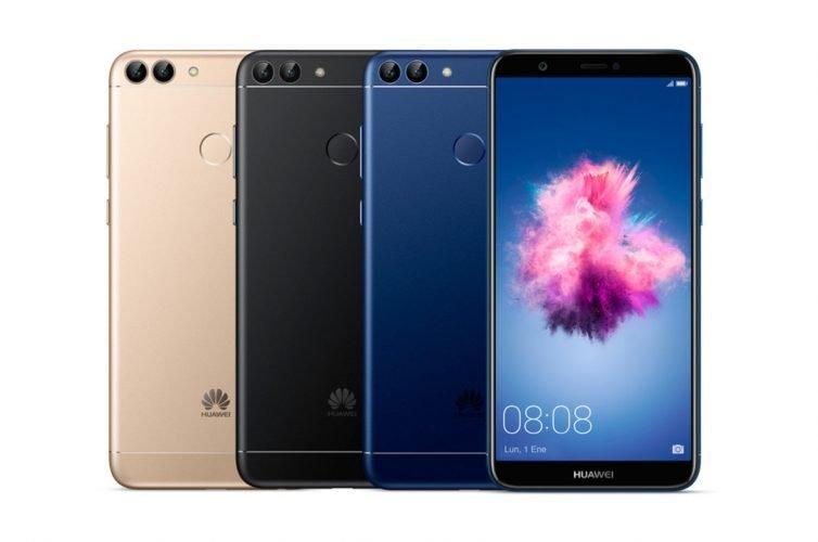Miglior Smartphone sotto i 200 euro