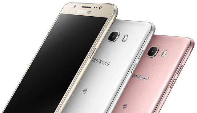Miglior Smartphone 2019 sotto i 200 euro