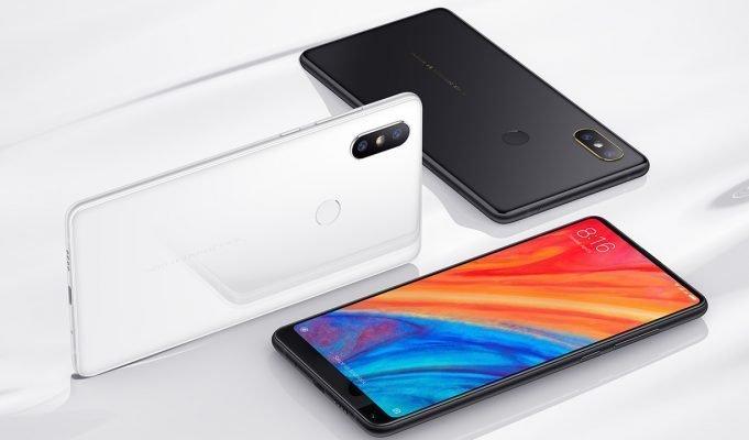 Miglior Smartphone 350 euro 2019