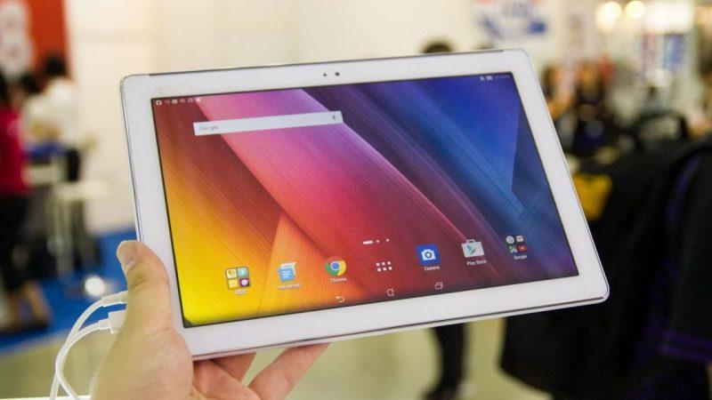 Miglior Tablet 2019 | InfoDrones.It