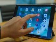 Miglior tablet 2019