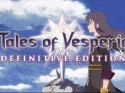 tales of vesperia definitive collection trailer