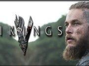 vikings stagione 6