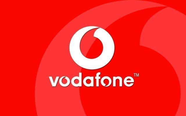 Vodafone, regali per il nuovo anno fino al 6 gennaio
