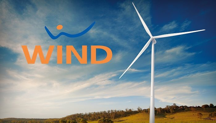 wind fibra 1000