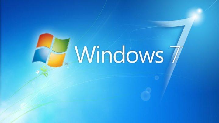 Impossibile configurare gli aggiornamenti di Windows 7