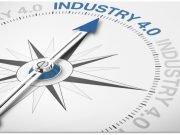 ANIE Industria 4.0