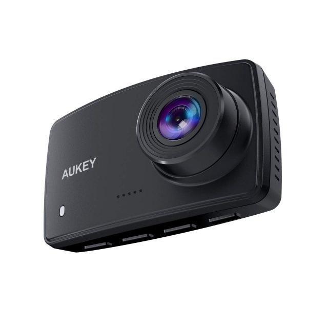 Aukey Dash Cam FullHD