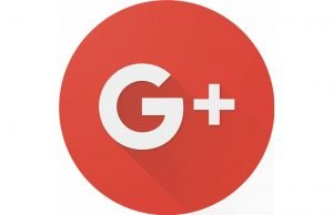 COME CREARE BACKUP DATI SU GOOGLE+