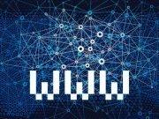 Cinque Trucchi per sfuggire al Controllo e alla Censura Web