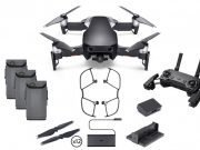 DJI Mavic Air Fly More Combo offerta Amazon