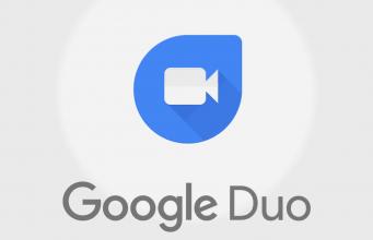 come disattivare Google Duo