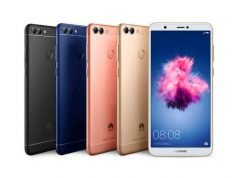 huawei p smart+ offerta amazon