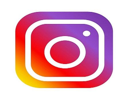impossibile caricare profilo utente instagram