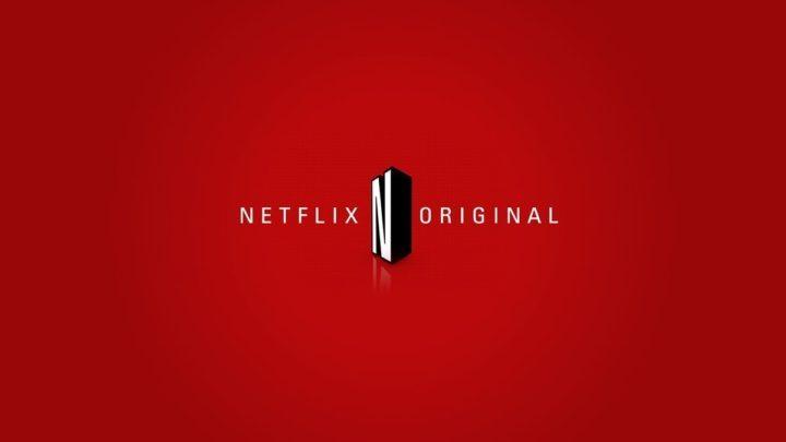 Netflix prezzo