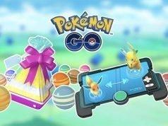 pokémon go community day febbraio