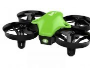 potensic mini drone offerta amazon