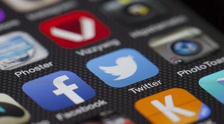 profilo utente mobile non completamente sincronizzato