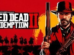 red dead redemption 2 offerta amazon