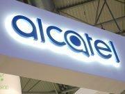 Alcatel 3T 10