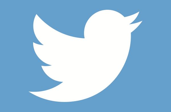 modificare post su twitter