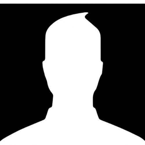 Impossibile caricare profilo utente