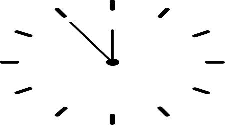 199 orari tim