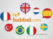 coupon babbel