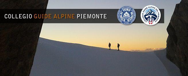 come diventare una guida alpina-2