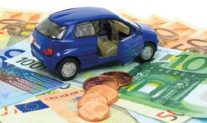 come pagare il bollo auto 2
