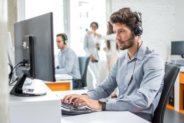 come parlare con un operatore tim -2
