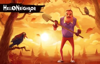 come scaricare Hello Neighbor su Android