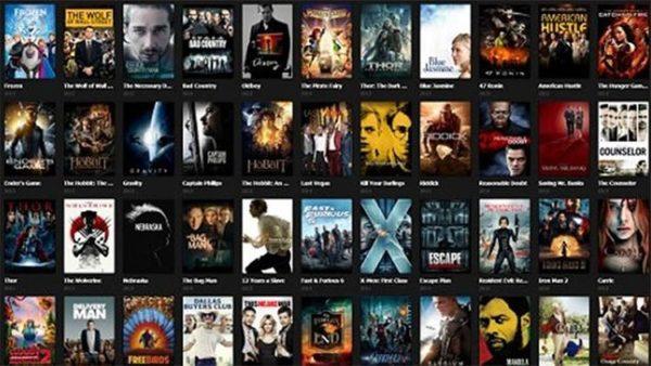 programmi per scaricare film gratis in italiano -2
