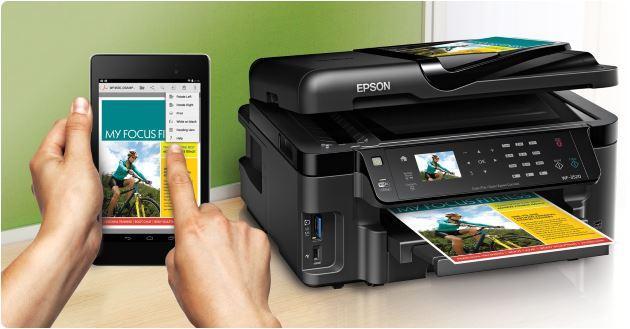 come stampare da smartphone 2