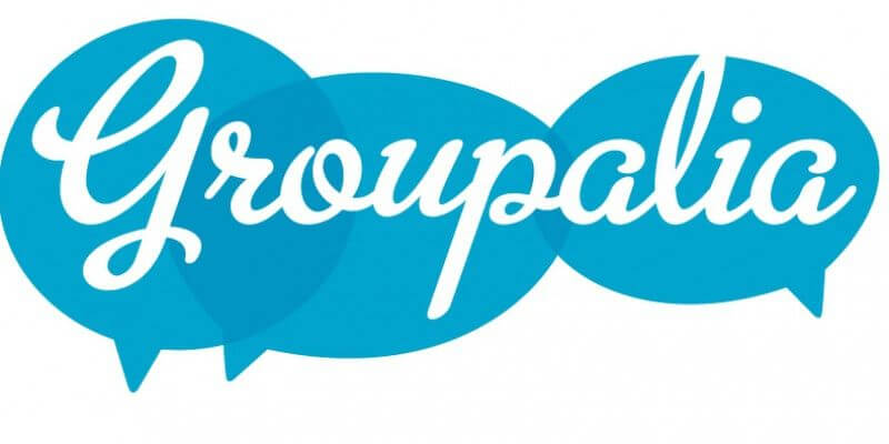 groupalia partner