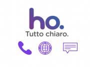 offerte ho mobile 2019