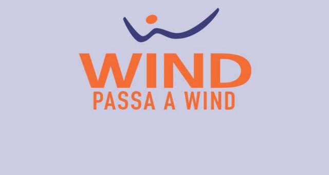 passa a wind
