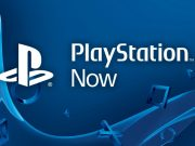 playstation now giochi scaricabili