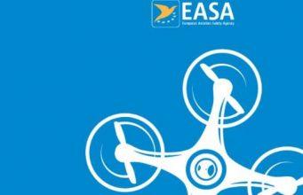regolamento europeo sui droni-roma drone conference 2019-mediarke