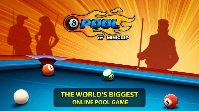 trucchi 8 ball pool 1